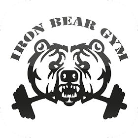 Iron Bear Gym