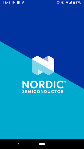 Nordic Thingy by Nordic Semiconductor ASA (Google Play, United