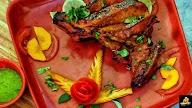 Madras Kebab N Pizza photo 3