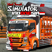 Download Mod Truck Bussid Simulator Indonesia Free For Android Mod Truck Bussid Simulator Indonesia Apk Download Steprimo Com