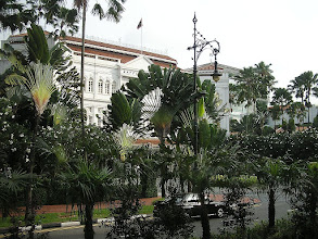 Photo: P7140010 SINGAPUR