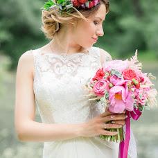 Wedding photographer Olga Salimova (SalimovaOlga). Photo of 26.06.2015