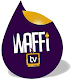 Waffi Tv Download on Windows