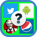 Guess  Think icon