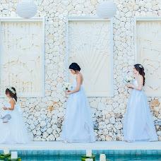 Wedding photographer Edi Haryanto (haryanto). Photo of 17.09.2015
