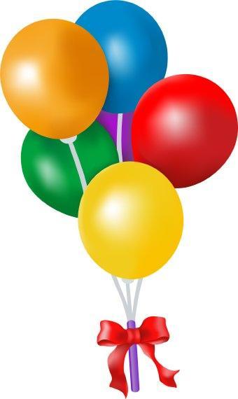 C:\Users\dmitch\AppData\Local\Microsoft\Windows\Temporary Internet Files\Content.IE5\GYA9NP1B\Birthday1[1].jpg
