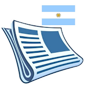 News from Argentina