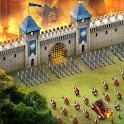 Throne: Kingdom at War icon