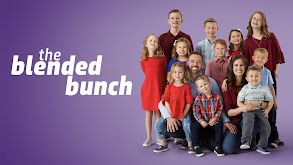 The Blended Bunch thumbnail