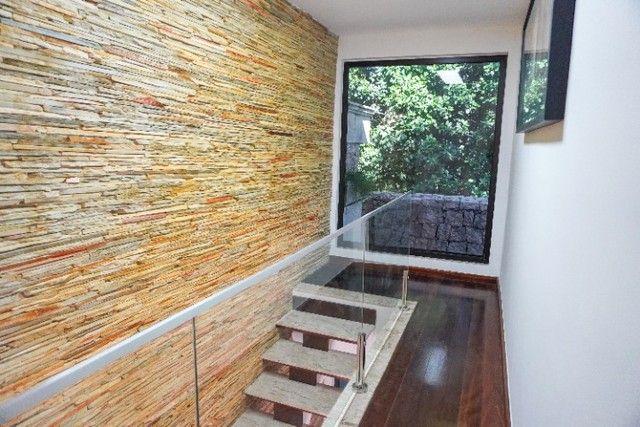 Casa à venda, 220 m² por R$ 1.200.000,00 - Itanhangá - Rio de Janeiro/RJ