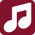 Free Download MP3 Music & Listen Offline & Songs icon