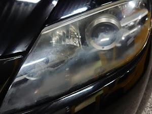 RX-8 SE3Pのカスタム事例画像 玉蔵さんの2020年10月21日23:31の投稿