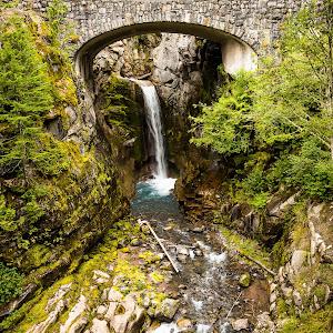 Bridge over Falls Color.jpg