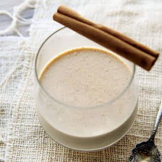 Gelatin Dessert Milk Recipes.
