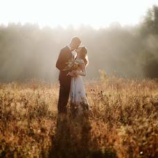 Wedding photographer Piotr Kochanowski (KotoFoto). Photo of 10.10.2018