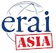 ERAI Asia logo