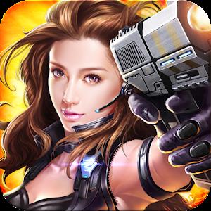 Gun Battle: Resident Evil Zombie Assault