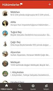 Turan - náhled