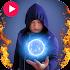Magi : Magic Video Editor