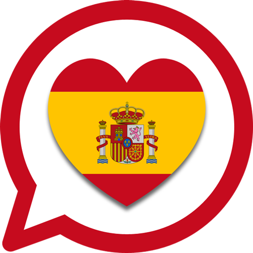 Spain Chat & Dating