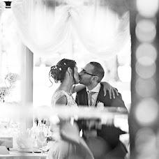 Fotografo di matrimoni Fabio Anselmini (anselmini). Foto del 24.02.2016