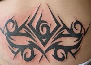 Best Tribal Tattoos - screenshot thumbnail 05