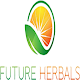 Download Future Herbals For PC Windows and Mac