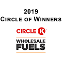 2019 Circle of Winners APK