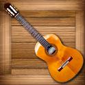Little Guitar icon