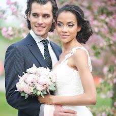 Wedding photographer Galina Sasina (Galyusha). Photo of 28.05.2015