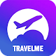 Download TravelMe - Cheap Flights & Hotel Bookings For PC Windows and Mac