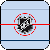 Ultimate NHL Logo Quiz