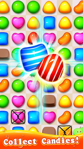 Candy Day  screenshots EasyGameCheats.pro 4