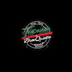 Tuscano's & BrewQuinta
