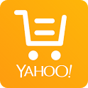 Yahoo HK Shopping icon