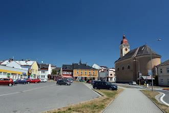Photo: Kościół Marii Magdaleny