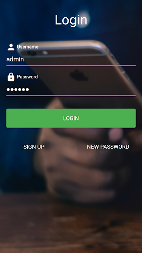 Download Sub9ja APK latest version App by DAYTEECOM for