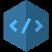 JavaScript Code Editor
