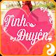Xem Tuoi - Tinh Duyen Vo Chong (app)