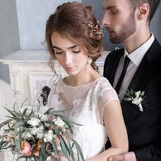 Wedding photographer Aleksandr Gulko (AlexGulko). Photo of 09.04.2017
