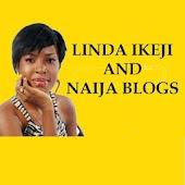 Linda Ikeji and The Blogs