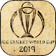 icc world cup 2019 schedule~cricket world cup 2019 for PC-Windows 7,8,10 and Mac