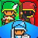 Rucoy Online - MMORPG - MMO - RPG for PC Windows 10/8/7