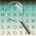 Word Search Master Wordsmith icon