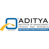 Aditya Inst. of Management Studies and Research