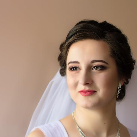 Wedding photographer Ivan Burichka (burychka). Photo of 26.05.2017