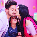 AvNeil Wallpapers - Naamkarann Serial icon