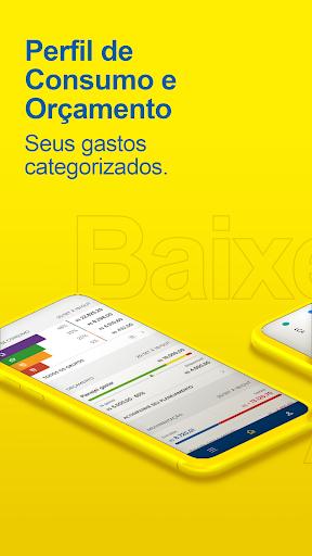 Banco do Brasil screenshot 5