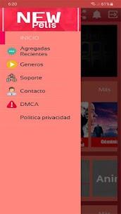 Descargar Newpelis Ver Peliculas español para PC ✔️ (Windows 10/8/7 o Mac) 2