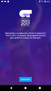 OT 2017 - náhled